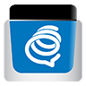Formspring.me Icon 96x96 png