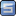 Spurl Icon 16x16 png