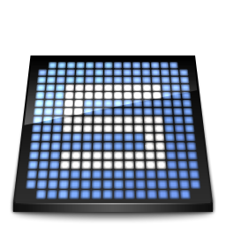 Spurl Icon 256x256 png