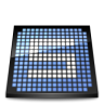 Spurl Icon 96x96 png