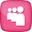 Myspace 2 Icon 32x32 png