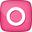 Orkut 2 Icon 32x32 png