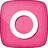 Orkut 2 Icon