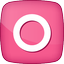 Orkut 2 Icon 64x64 png