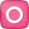 Orkut 2 Icon 96x96 png