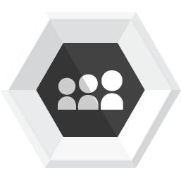 Myspace Icon 257x256 png