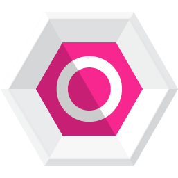 Orkut Icon 257x256 png