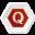 Quora Icon 32x32 png