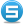 Spurl Icon 24x24 png