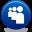 Myspace Icon 32x32 png