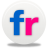 Flickr2 Icon 48x48 png