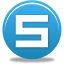 Spurl Icon 64x64 png