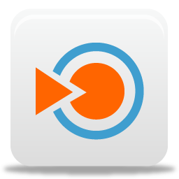 BlinkList Icon 256x256 png