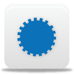 Sphinn Icon 256x256 png