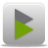 Blogmarks Icon 48x48 png