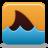 Grooveshark 2 Icon