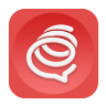 Formspring Icon 96x96 png