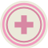 AddThis Pink Icon 48x48 png