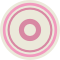 Orkut Pink Icon