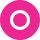 Orkut Icon 40x40 png