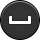 Myspace Icon 40x40 png