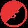 Google Plus Icon 56x56 png