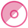 Orkut Icon 56x56 png