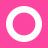 Orkut Icon 48x48 png
