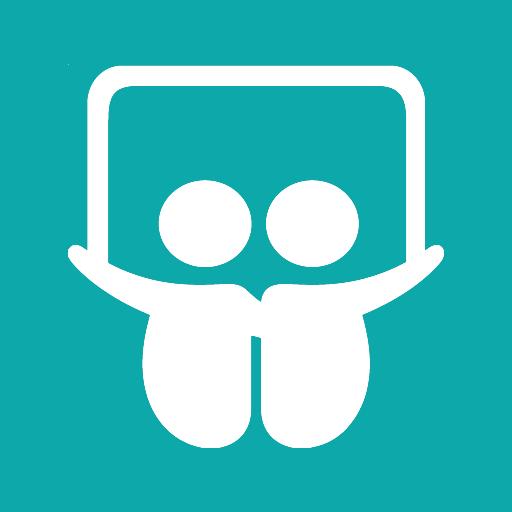 SlideShare Icon 512x512 png