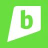 Brightkite Icon 96x96 png