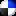 Social Delicious Button Icon 16x16 png