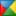 Social Google Buzz Box Icon 16x16 png
