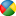 Social Google Buzz Button Icon 16x16 png