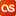 Social Last.fm Box Red Icon 16x16 png