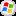 Social Windows Button Icon 16x16 png