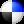 Social Delicious Button Icon 24x24 png