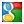 Social Google Box Icon 24x24 png