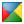 Social Google Buzz Box Icon 24x24 png