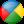 Social Google Buzz Button Icon 24x24 png
