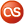 Social Last.fm Button Red Icon 24x24 png