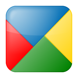 Social Google Buzz Box Icon 256x256 png