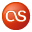 Social Last.fm Button Red Icon 32x32 png