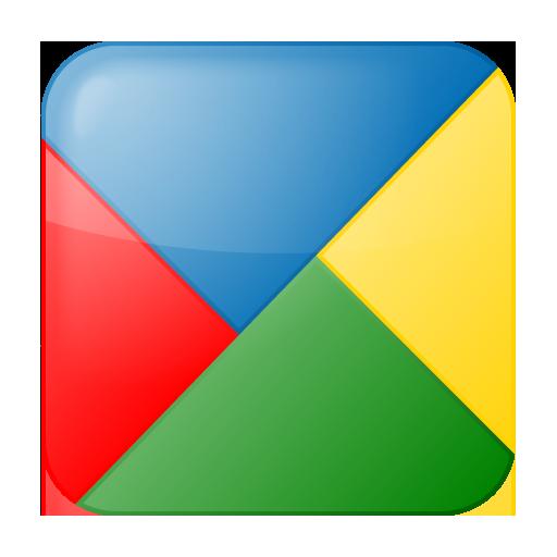 Social Google Buzz Box Icon 512x512 png
