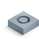 Orkut Rollout Icon