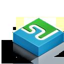 StumbleUpon Color 2 Icon