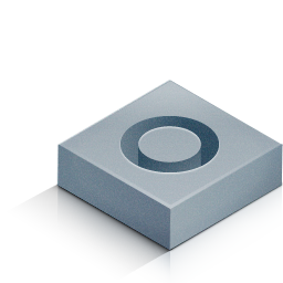 Orkut Rollout Icon 256x256 png