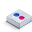 Flickr Color 2 Icon 32x32 png