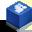 Myspace Color Icon 32x32 png