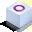 Orkut Color Icon 32x32 png