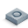 Orkut Rollout Icon 32x32 png